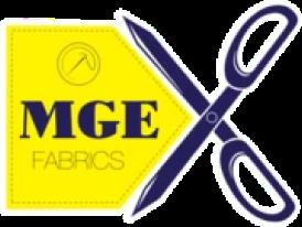 MGE Fabrics